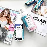 Натуральный кондиционер для всех типов волос Hillary Fresh Сonditioner 250 мл SKL13-131387, фото 4