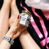 Нерафинированное кокосовое масло Hillary Virgin Coconut Oil 200мл SKL13-131384, фото 5