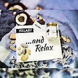Нерафинированное кокосовое масло Hillary Virgin Coconut Oil 200мл SKL13-131384, фото 10