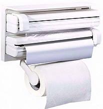 Кухонный диспенсер Triple Paper Dispenser SKL11-187070