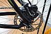 """Горный велосипед 26"""" Avanti Skyline гидравлика, фото 6"""