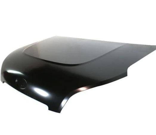 Капот Kia Soul 09-11 (FPS) FP 4022 280 664002K000