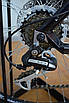 """Горный велосипед 26"""" Avanti Skyline гидравлика, фото 7"""