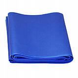 Лента-эспандер для спорта SportVida Flat Stretch Band 200 на 15 см 10-15 кг SV-HK0186 SKL41-227843, фото 2