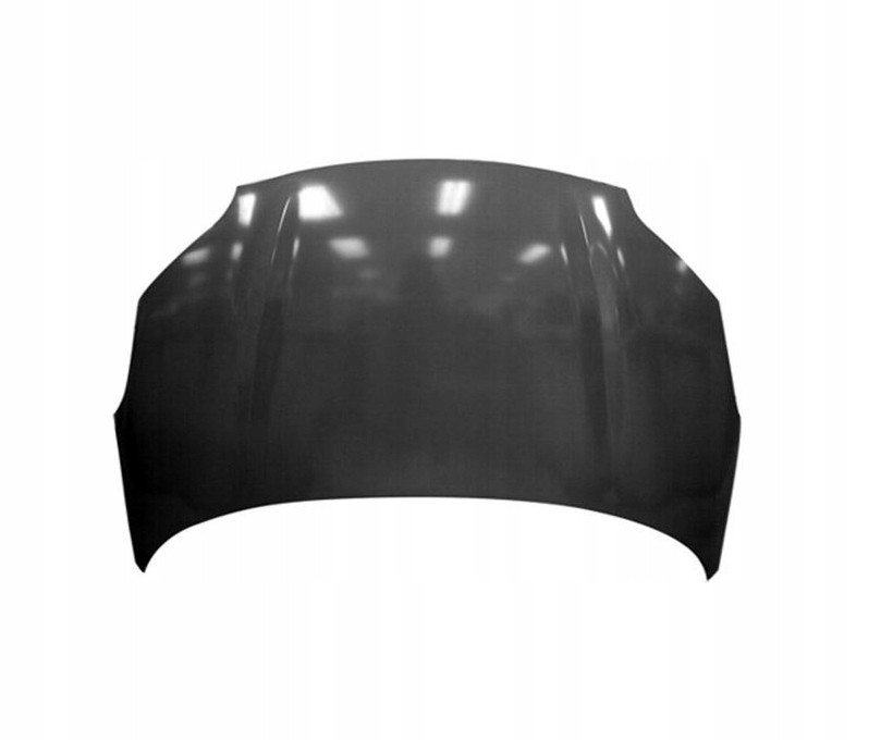 Капот Kia Sportage QL '15- (FPS) 66400D9000