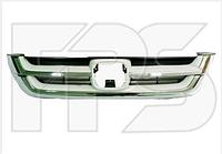 Решетка Honda CR-V (Хонда CR-V) 10-12 производитель FPS (Тайвань)