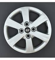Модельные колпаки на Hyundai, колпаки на Хюндай под болт R14