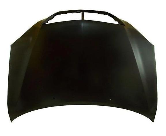 Капот Lexus RX 04-08 (FPS) FP 8145 280 5330148060