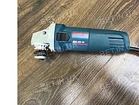 Болгарка Bosch GWS 850 CE, фото 1