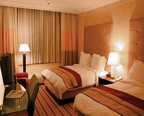Матрасы для гостиниц, отелей, хостелов