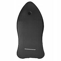 Бодиборд-доска для плавания на волнах SportVida Bodyboard SV-BD0002-4, фото 2