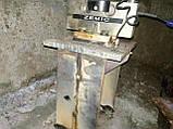 Реконструкция автомобильных весов 30 тонн, фото 6