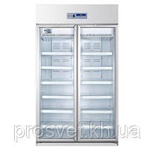 Холодильник HYC-940/F