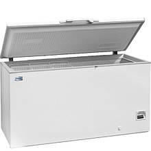 Морозильник DW-40W380