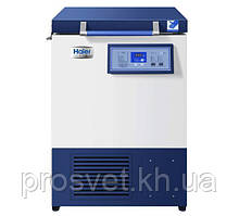 Морозильник ультранизкотемпературный DW-86W100 (J)
