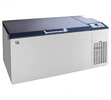 Морозильник ультранизкотемпературный DW-86W420 (J)
