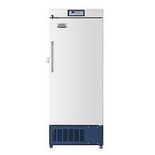 Морозильник DW-40L278