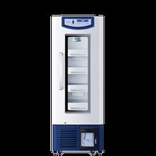 Холодильник HXC-158B