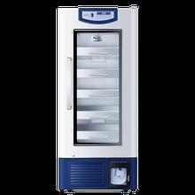 Холодильник HXC-358B