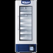 Холодильник HXC-608B