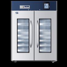 Холодильник HXC-1308B