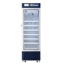 Холодильник HYC-390/F