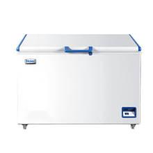 Морозильник DW-60W258