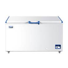 Морозильник DW-60W388