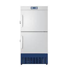 Морозильник DW-30L508