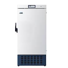 Морозильник DW-30L420F