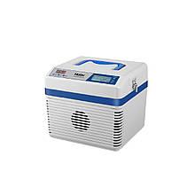 Холодильник транспортный HZY-8ZА