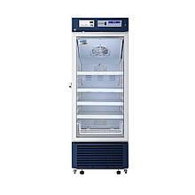 Холодильник HYC-290