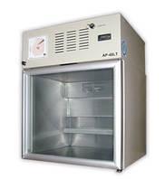 Инкубатор для хранения тромбоцитов AP-48LT
