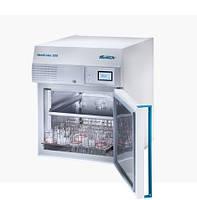 Инкубатор HettCube 200 / Инкубатор с функцией охлаждения 200 R