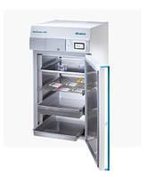 Инкубатор HettCube 400 / Инкубатор с функцией охлаждения 400 R