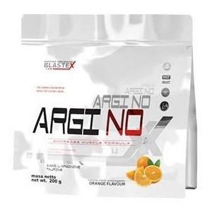 L-Аргинин Blastex Argi NO Xline (200 грамм.)