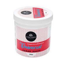 Сахарная паста для шугаринга 900мл Universal SKL11-252892