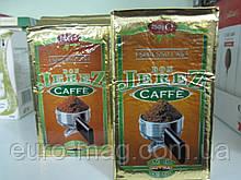 Кофе молотый Don Jerez espresso casa 250 г