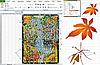 80 летний житель Японии рисует шедевры в Microsoft Excel