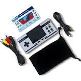 Ретро консоль игровая 40P-PRO портативная SKL48-238156, фото 8
