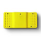 Ретро консоль игровая RS1-PLUS портативная SKL48-238157, фото 5