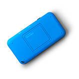 Ретро консоль игровая Slim Station портативная SKL48-238155, фото 4