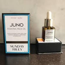 Масло для лица Sunday Riley Juno Facial Oil