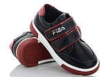 Нові дитячі шкільні туфлі еко-шкіра, розміри 27-37, фото 2
