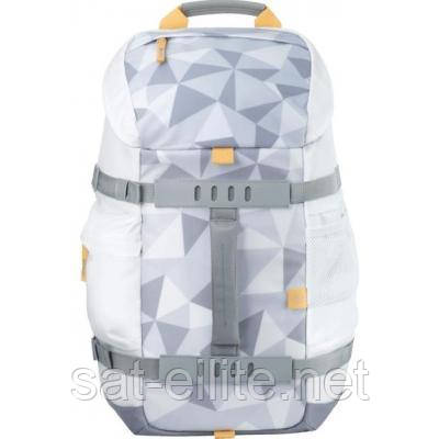 Рюкзак для ноутбука HP 15.6 Odyssey Facet White BP (5WK92AA)