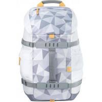 Рюкзак для ноутбука HP 15.6 Odyssey Facet White BP (5WK92AA), фото 1