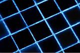 Светящийся порошок люминесцент синий базовый Люминофор Просто и Легко 100г SKL12-241372, фото 7