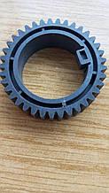 Шестерня, шестеренка тефлонового валаxerox WorkCentre wc 315/320/415/420 новая