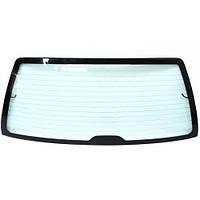 Заднее стекло Chevrolet Lacetti седан '03-13 (XYG) GS 1704 D21