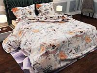 Качественное постельное белье из бязи
